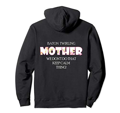 ift Dont Keep Calm Mother T-shirt ()