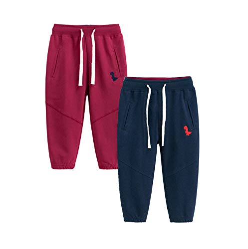 Fruitsunchen Toddler Boys Jogger