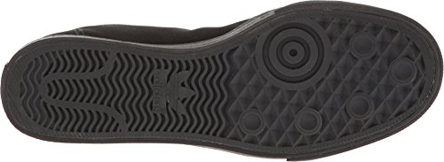 Adidas Raf Simons Unisex Raf Simons Spirit Hoge Kern Zwart / Kern Zwart / Fel Geel