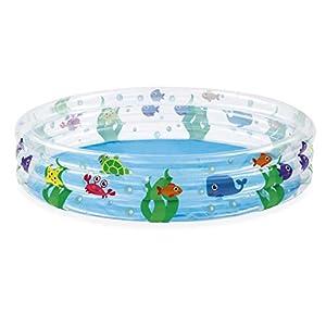 Bestway BW51004 Inflatable Play Pool