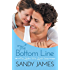 The Bottom Line (The Ladies Who Lunch Book 1)