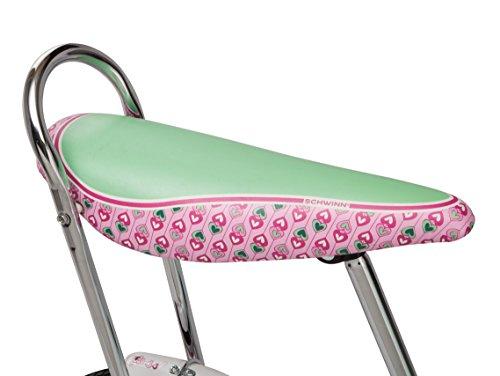 694e6db80be Schwinn S2367B Mist Girls Polo Bike, 20
