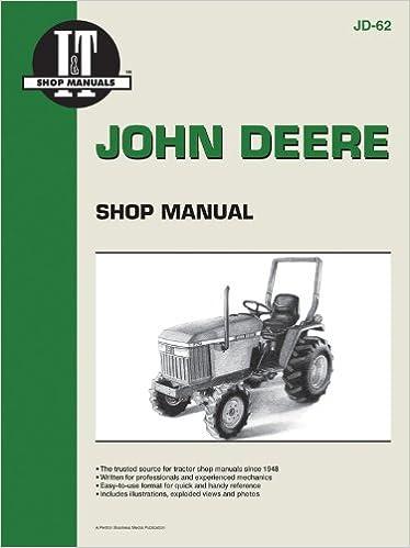 John deere shop manual 670 770 870 9701070 it shop service jd 62 john deere shop manual 670 770 870 9701070 it shop service jd 62 fandeluxe Gallery