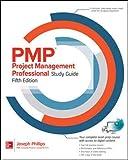 PMP Project Management Professional Study