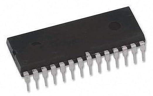 10pcs AT28C64-15PC 28C64 DIP28 new