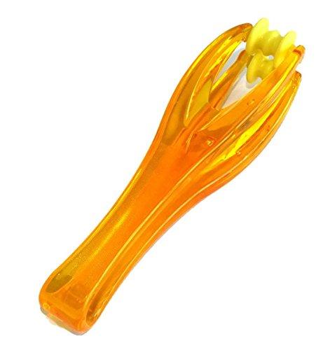 Rubber Massage Glove - 4