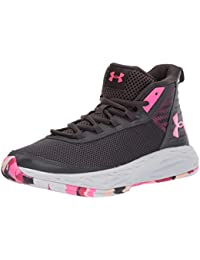Kids' Grade School 2018 Basketball Shoe