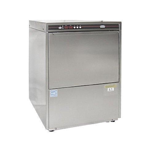 CMA Dishmachines UC60e, 50 Rack/Hr Undercounter Dishwasher by CMA Dishmachines