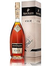 Remy Martin Club Fine Champagne Cognac, 700ml