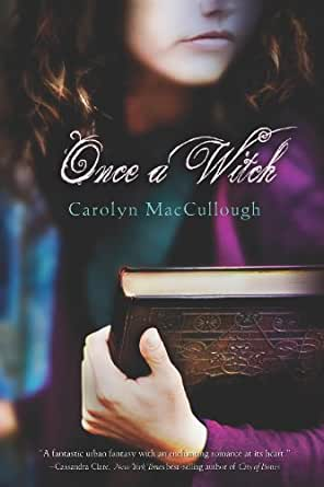 Ebook Always A Witch Witch 2 By Carolyn Maccullough