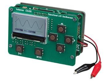 montage electronique en kit
