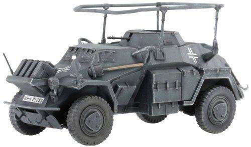 Sd Resin Model - 2