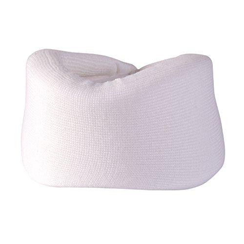 Cervical Collar Medium Firm Foam - 2