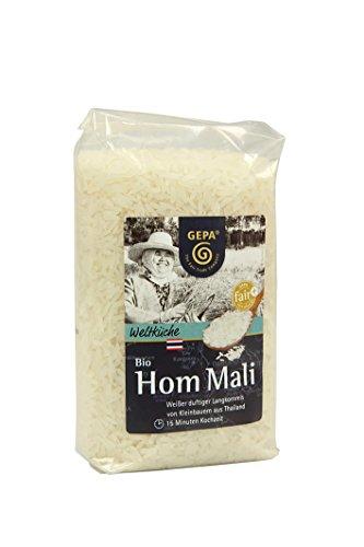 GEPA Hom Mali