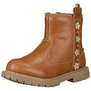 Carter's Kids' Coro Ankle-Boot