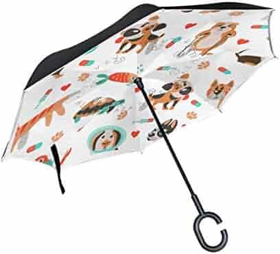 960e7efe25bf Shopping Last 30 days - U LIFE or JSTEL - Umbrellas - Luggage ...