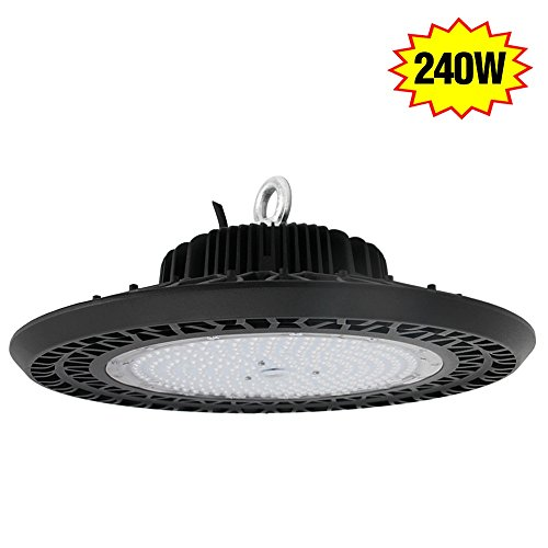 1000 Watt Led High Bay Light Fixtures in US - 5