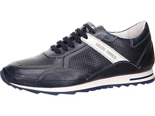 GALIZIO TORRESI 137-10-90044, Sneaker Uomo Blau