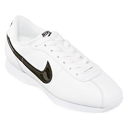 Nike Nike Wmns Resistencia (mujer) - 4.5 TRUE WHITE/BLACK