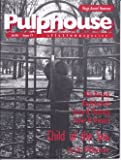 img - for PULPHOUSE #17, 1994 book / textbook / text book