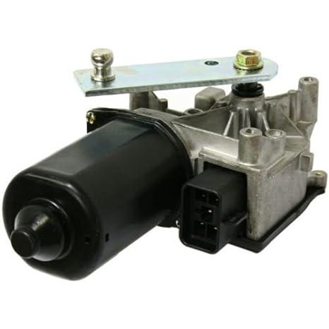 Ajuste perfecto grupo repo361101 - Motor para limpiaparabrisas de ...