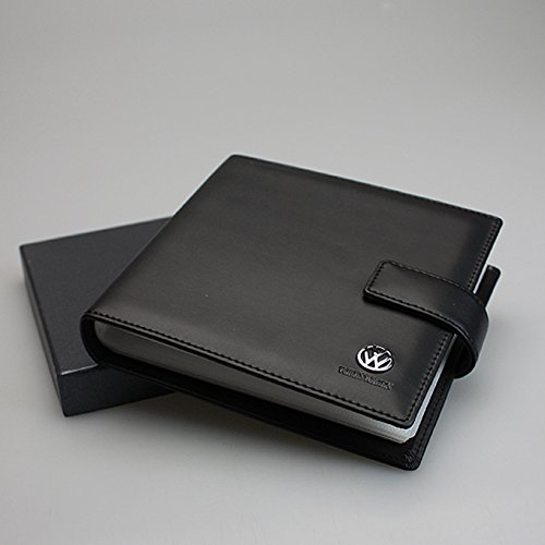 volkswagen-pu-leather-cd-case-20-capacity-car-dvd-holder-disc-disk-storage-carry