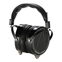 Deals on AUDEZE LCD-X Reference-Level Planar Magnetic Headphones