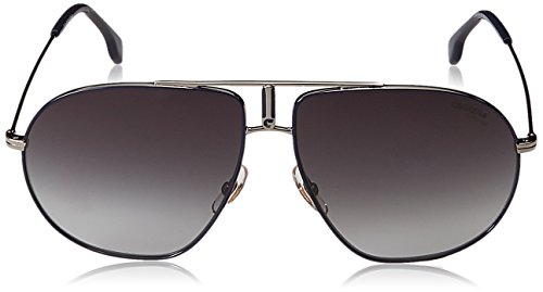 Carrera Dark CARRERA Grey Bleu Bluette BOUND Sonnenbrille rrXq8p