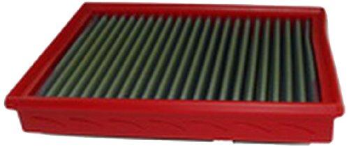 aFe 30-10096 Air Filter