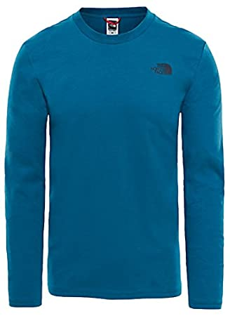 The North Face 2tx1 Camiseta, Hombre