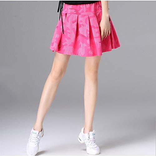 Hop Jian Uniforme Xl Sportivo Dimensioni Summer Hip Dance Ballo colore Pants Abbigliamento Street Xiao Shirt Da U xtwRT4qR