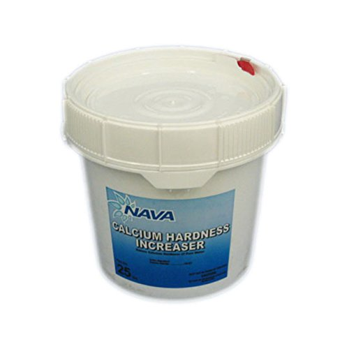 nava-calcium-hardness-increaser-25-lb-bucket