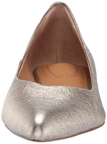 Details about  /CC Corso Como Women/'s Jackey Ballet Flat Choose SZ//color