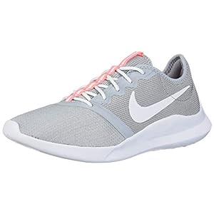 Best Epic Trends 41CU9lmV2%2BL._SS300_ Nike Women's VTR Sneaker