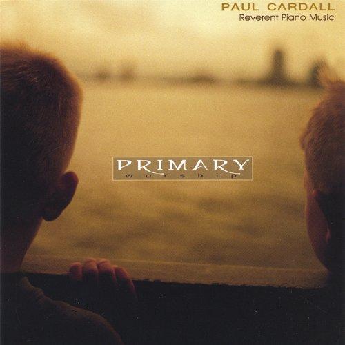 Primary Worship (Primary Music)