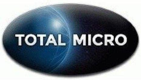 Total Micro Technologies 4gb Pc2-6400 800mhz Kit for Dell 2x2gb
