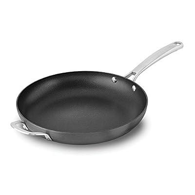 Calphalon Classic Nonstick Omelet Fry Pan