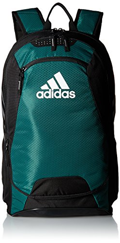 Adidas Backpacks For School - 4