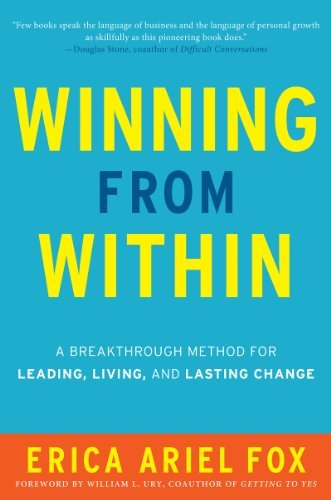 Winning within Breakthrough Leading 2013 09 25 product image