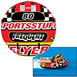 SportsStuff FREQUENT FLYER Towable Tube