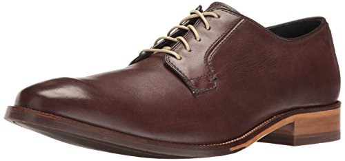 cole-haan-mens-williams-postman-plain-oxford-chestnut-115-m-us