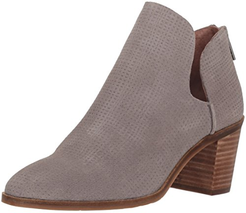 powe ankle boot