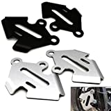 DishyKooker for F750-GS F850-GS Motorcycle