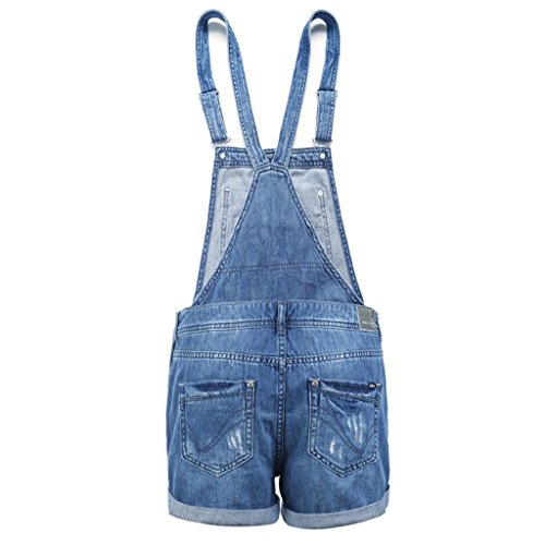 Cinturino Busine In 155 xsr Cotone Estate Jeans Regolabile size Fang 60a Donna Traspirante Qi UIqR5A