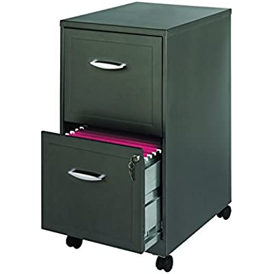 space-solutions-20224-file-cabinet