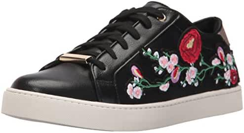 Aldo Women's Kinza Fashion Sneaker