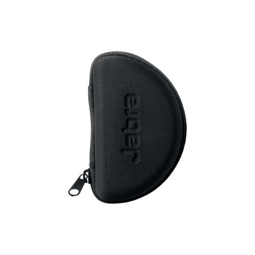 GN NETCOM 14101-35 / Carrying Case (Pouch) for Headset / Compatibility: Jabra - MOTION UC LINK 360