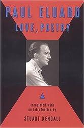 Love, Poetry (Translation Series)
