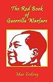 Book Cover for The Red Book of Guerrilla Warfare