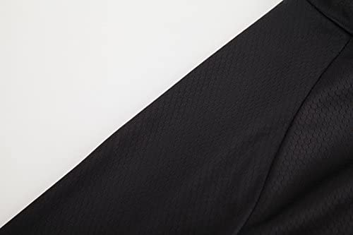 N237 JUNGLEST Radtrikot Radhose Damen Langarm Jersey S~5XL,Option:Tr/ägerhose,3D Sitzpolster